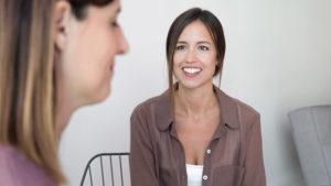 coaching habilidades comunicativas
